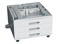 Lexmark Options Lexmark 22Z0013
