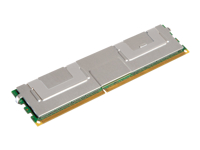 Kingston DDR3 KVR16LL11Q4/32