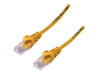 MCL Samar Cables et cordons r�seaux FCC6AM-2M/J