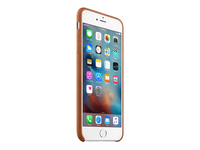 Apple iPhone 6s  MKXC2ZM/A