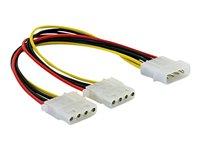 Delock PCI Express Card > 2 x USB 3.0, Delock PCI Express Card >