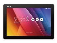 "ASUS ZenPad 10 Z300M - tablette - Android 6.0 (Marshmallow) - 16 Go - 10.1"""