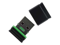 Integral Europe Cl�s USB INFD32GBFUSGR