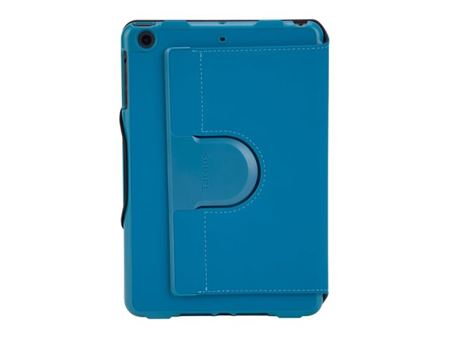 Image of Targus VersaVu Rotating Case & Stand - hard case for tablet