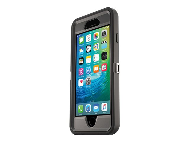 OtterBox Defender Series Apple iPhone 6/6s coque de protection pour téléphone portable