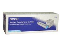 Epson Cartouches Laser d'origine C13S050232
