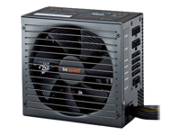 Be quiet! Straight Power 10 800W CM - alimentation - 800 Watt
