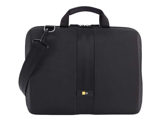 Image of Case Logic Tablet Attaché - case for tablet