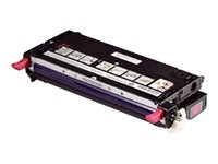 Dell Consommables Dell 593-10296