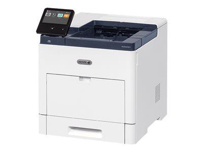 Xerox VersaLink B610/DN