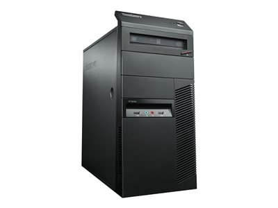 Lenovo ThinkCentre M92p 2992