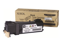XEROX - GENUINE SUPPLIES Xerox106R01281