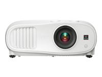 Epson PowerLite Home Cinema 3000