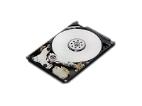 Lenovo - Hard drive - 500 GB - internal - 2.5