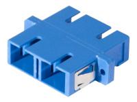 MCAD C�bles et connectiques/Connectique RJ 395302
