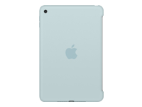 Apple iPad mini 4  MLD72ZM/A
