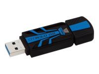 Kingston DataTraveler R3.0 G2 USB flashdrive 32 GB USB 3.0