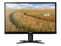 Acer Ecran UM.QG7EE.009