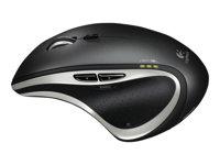 LOGITECH  Performance Mouse MX910-001116