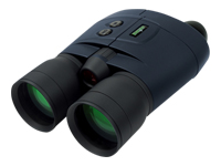 Night Owl Night Vision NOB5X