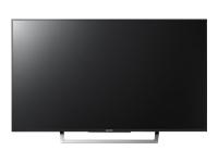 Sony Ecran TV LED KD-49XD8305BAEP