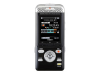 Olympus Dictaphone V407141BE000