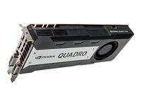 Lenovo Graphic Card, Lenovo NVIDIA Quadro K6000