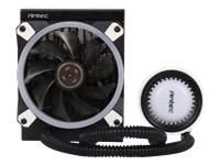 Antec Mercury 120 Processor liquid cooling system