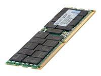 Hewlett Packard Enterprise  Mémoire vive 669322-B21