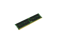 Kingston - DDR3 - 8 Go - DIMM 240 broches