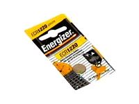 Energizer ECR 1220