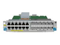 HP Produits HP J9637A