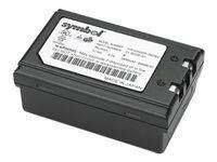 Motorola produit Motorola 21-60332-01