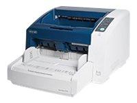 Xerox(R) Documate 4799, 100 ppm, A3, 600dpi, až 40 000 listů za