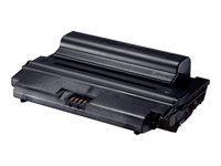 ML-D3470A/EUR Black, ML-D3470A/EUR Black Toner/Standard Yield ka
