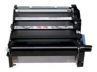 Kit de transferencia para impresora (75.000 páginas)