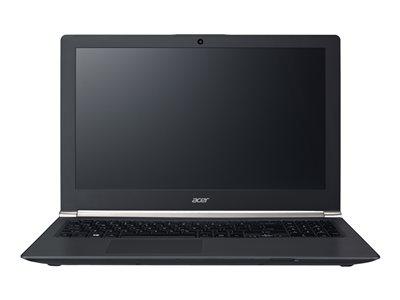 Acer Aspire V Nitro 7-571G-71J5