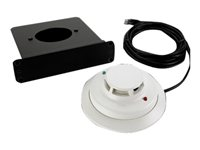 APC NetBotz Smoke Sensor - 10 ft