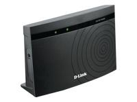 D-Link Wireless N GO-RT-N300
