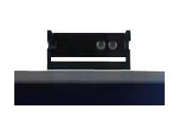 Nec Produits NEC 100013487