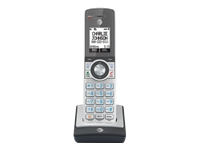 AT&T CLP99006