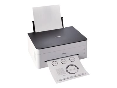 imprimante laser imprimante laser pro prix discount bureau vall e ricoh. Black Bedroom Furniture Sets. Home Design Ideas
