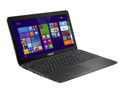 ASUS X554LA-XX569T