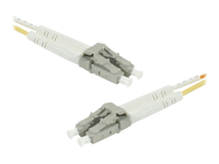MCAD C�bles et connectiques/Fibre optique 390830
