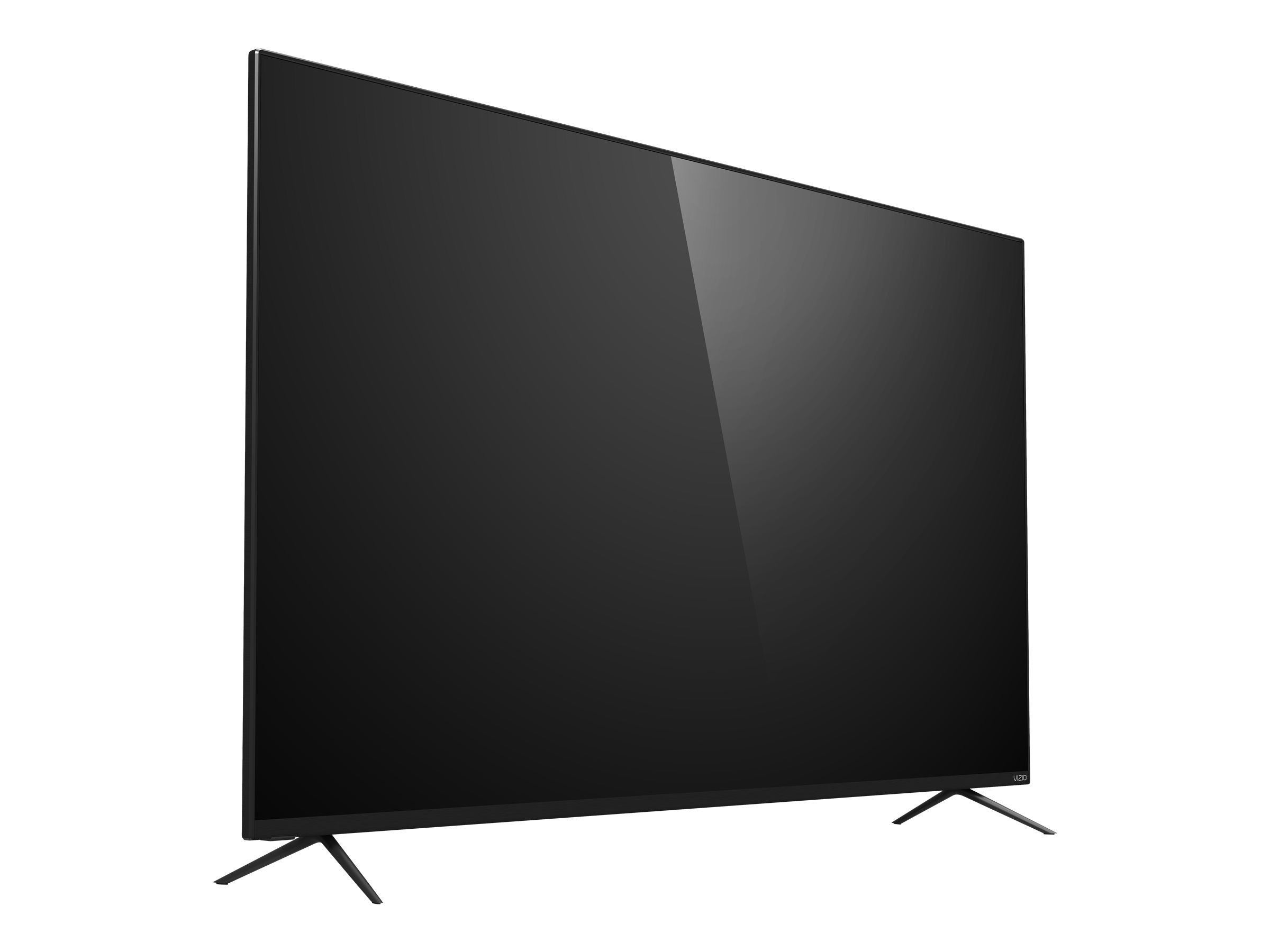 Education Technologies, Inc - VIZIO - VIZIO M557-G0