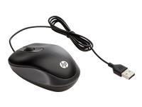 HP Accessoires portables G1K28AA