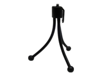 Optoma Pico Mini Flexible Tripod