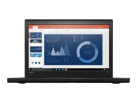Lenovo ThinkPad T560 20FH Ultrabook