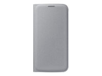 Samsung Produits Samsung EF-WG920BSEGWW
