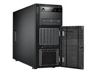 Lenovo ThinkServer 70AQ001YEU